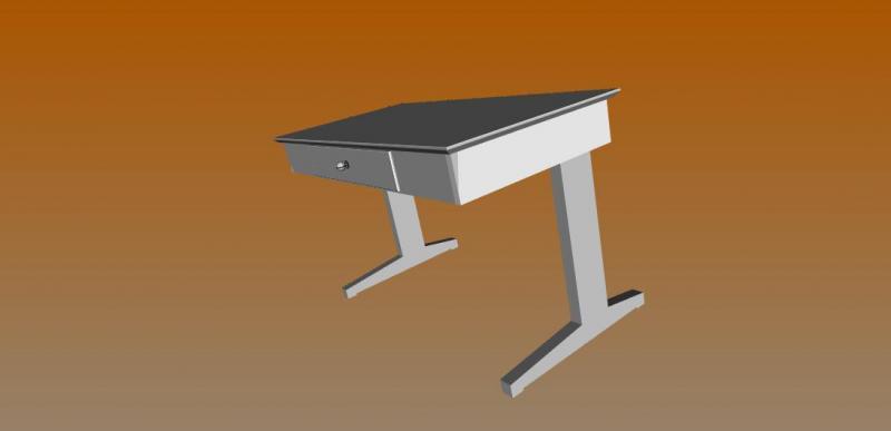 DeskModel.thumb.jpg.5b2edcae330a23ca6d588abff2eabe58.jpg