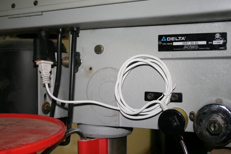 DP-Light-Outlet-Add (4).jpg