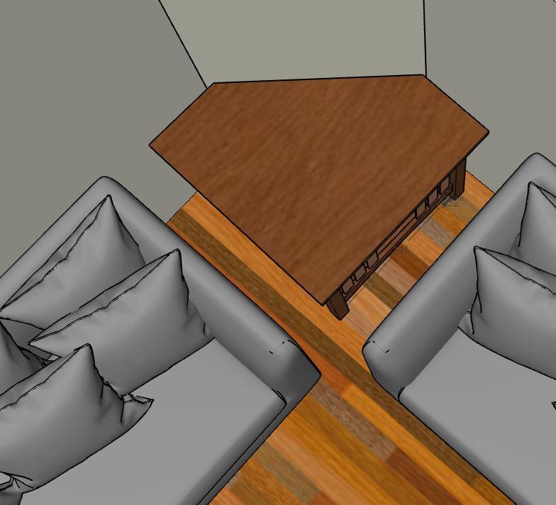 corner table 10.JPG