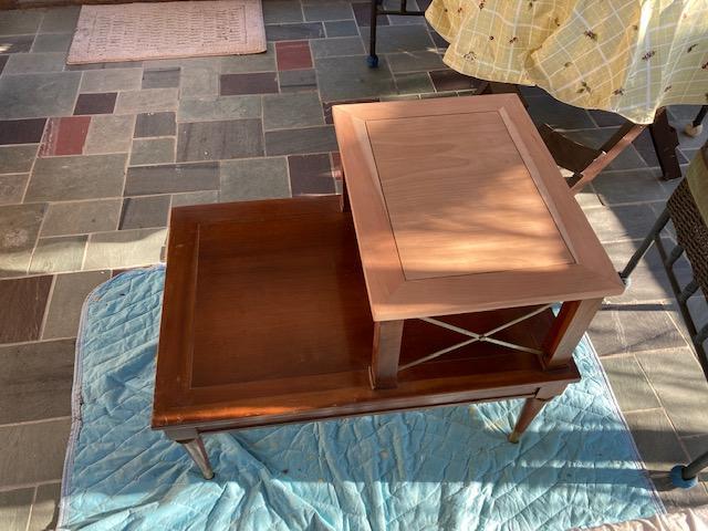 Side-table.JPG