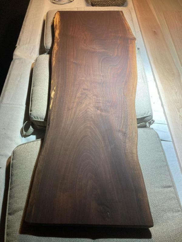 wood.thumb.jpeg.7e6fcbeeed36276dd70336672369b503.jpeg