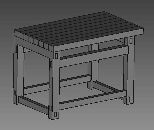Full-Bench.jpg