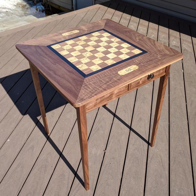 chess-table-full.thumb.jpg.9689e33369dfeb64b9a389e26a498968.jpg