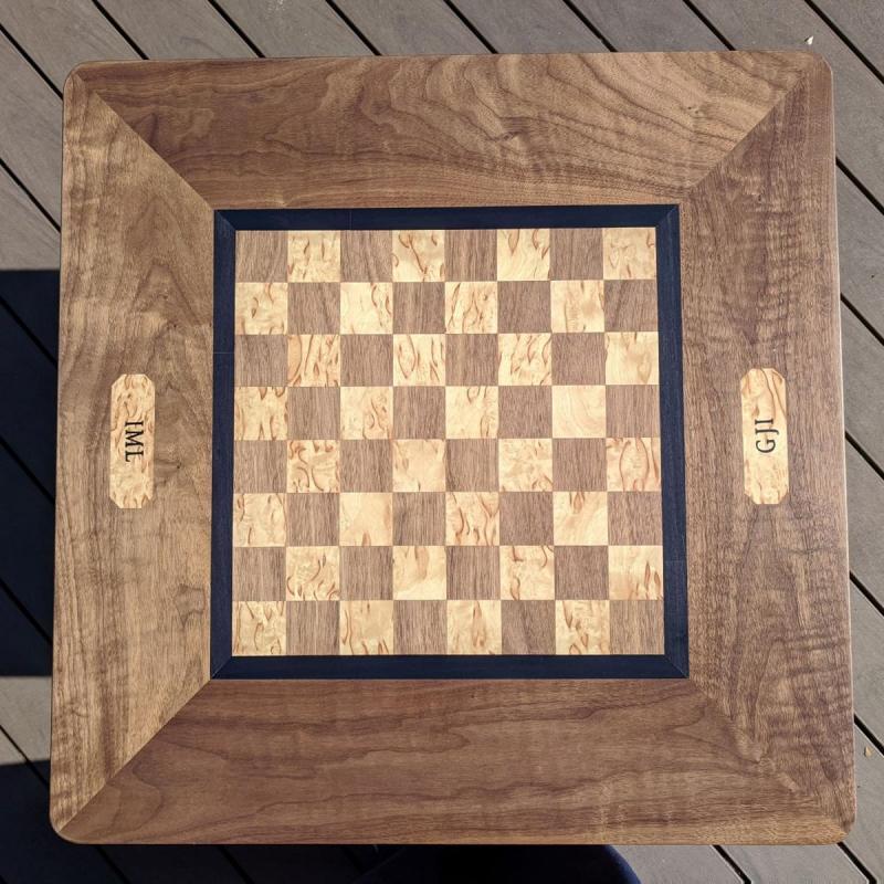 chess-table-top.thumb.jpg.ad6bc120f50fdc8784faf25d7daac7b2.jpg