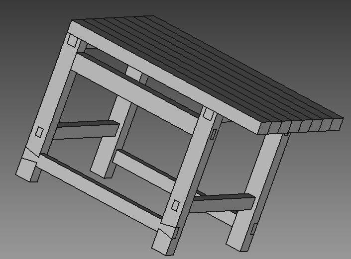 full-bench-1.jpg