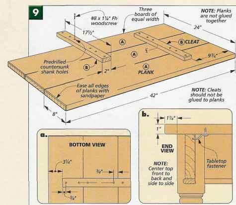 1514_12_74-table-top-cleats.jpg.9520b7fc6af2f45e385368469dd33af0.jpg