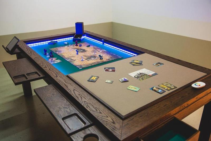 Table Image.jpg