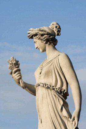 goddess1.jpg.0a24780d2c5f6d0cefef8cd3fb90789a.jpg