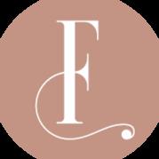 finerjewelry
