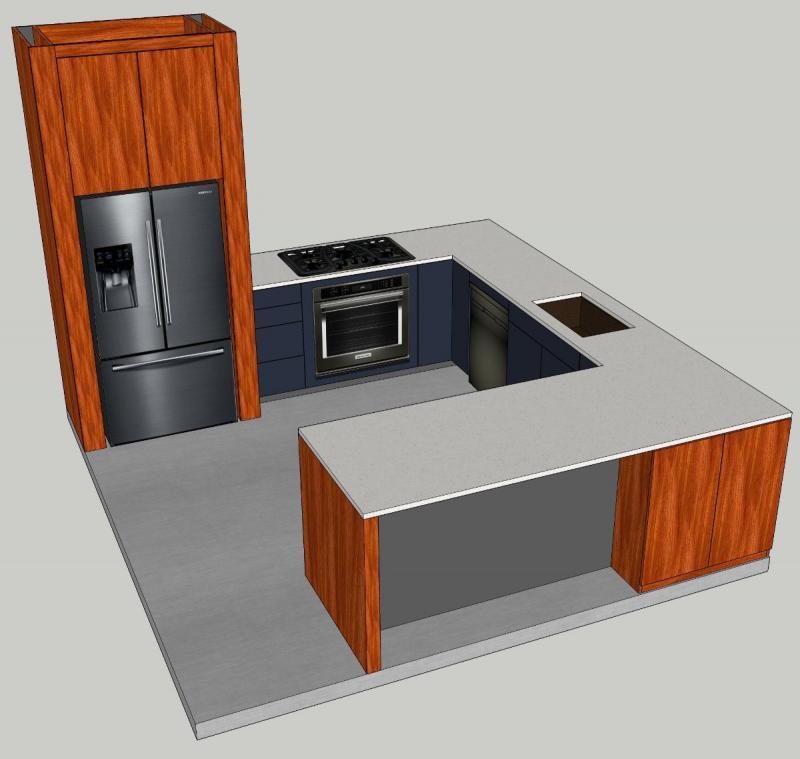 cabinets_v3.jpg