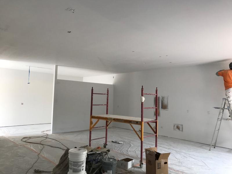 New Shop (285).jpg