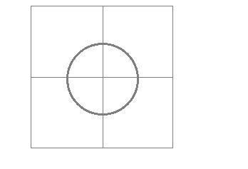 circle.jpg.e3a91b9edef4cc6df0d7e2981f0df086.jpg