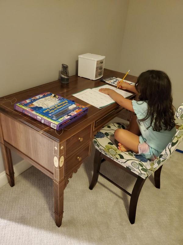 Kaylin at desk.jpg