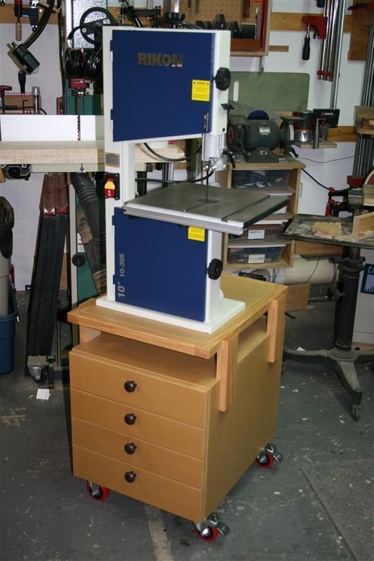 53633885_Drawers-to-bs-stand(22).jpg.529d761f1d9fc49fb5e0a95cb886e728.jpg