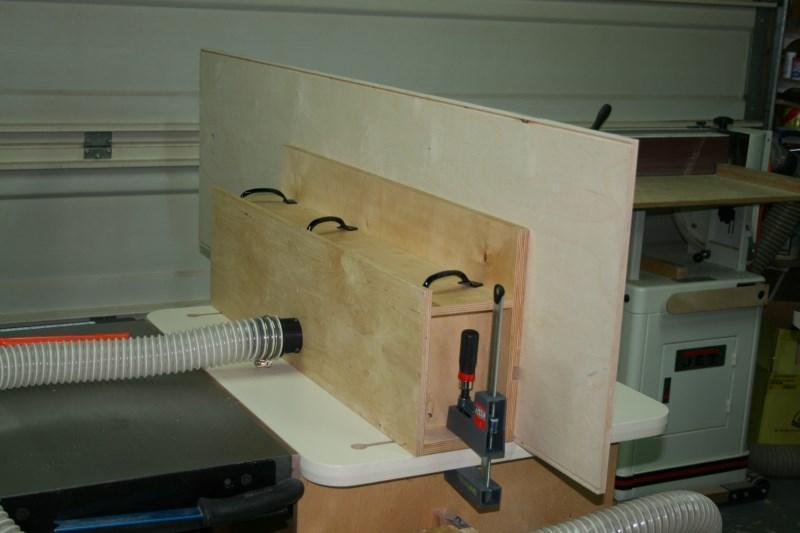 Kit-Hut-(95).jpg.ea48c04ee019219932ffce740f824f5d.jpg