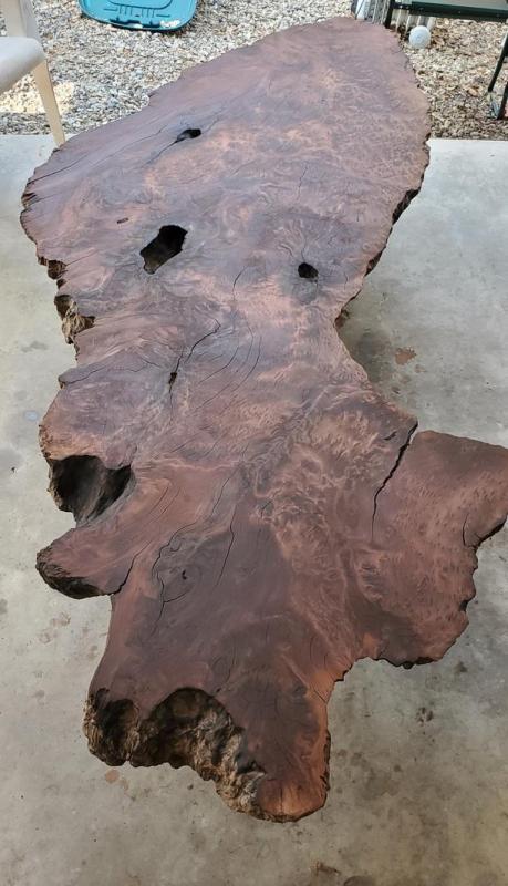table-redwood-cleaner-coat-web.thumb.jpg.4bef62b28428f9e67edb569e7113878b.jpg