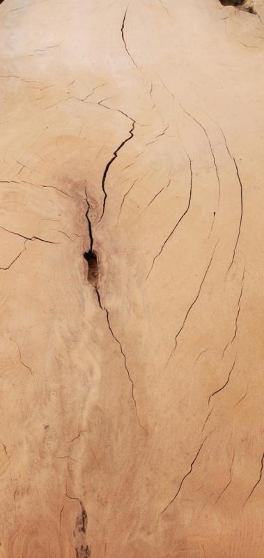 table-redwood-top-cracks.jpg