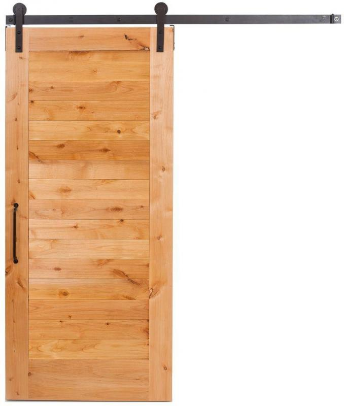 Horizontal__Lewiston_Barn_Door.jpg