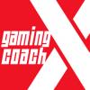 GamingCoachX