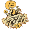 WoodworkingManiak